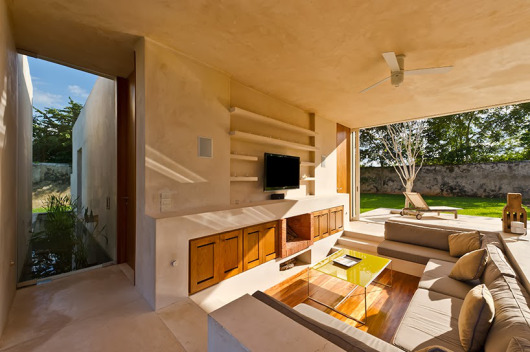 casa-sisal-everythingwithatwist-06