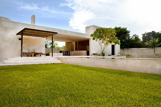 casa-sisal-everythingwithatwist-16