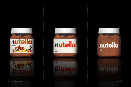 Minimal RePackaging for Known Products