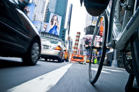 nyc-by-bike-everythingwithatwist-06