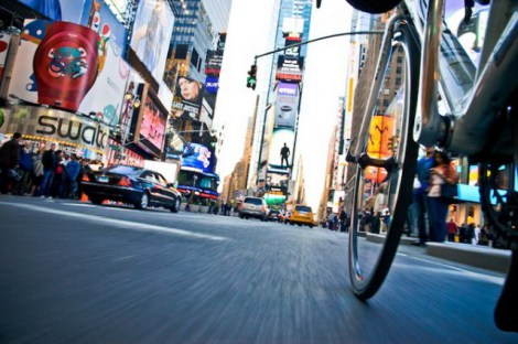 nyc-by-bike-everythingwithatwist-07