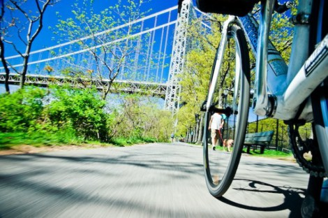 nyc-by-bike-everythingwithatwist-08