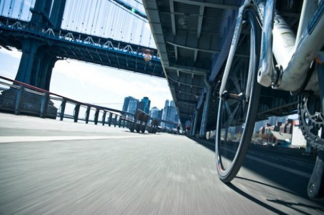 nyc-by-bike-everythingwithatwist-09