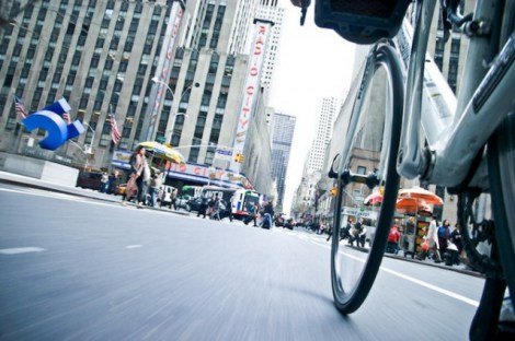 nyc-by-bike-everythingwithatwist-10