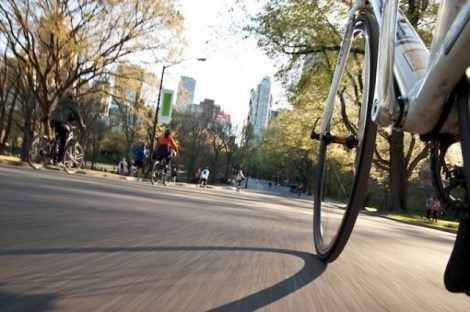 nyc-by-bike-everythingwithatwist-11