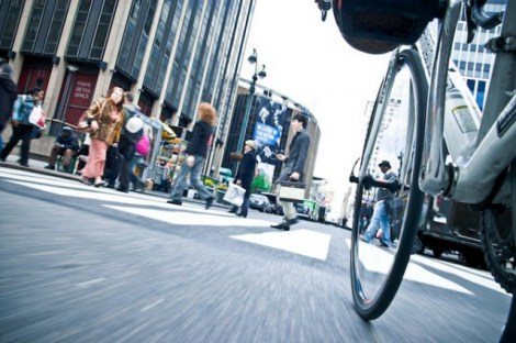 nyc-by-bike-everythingwithatwist-12