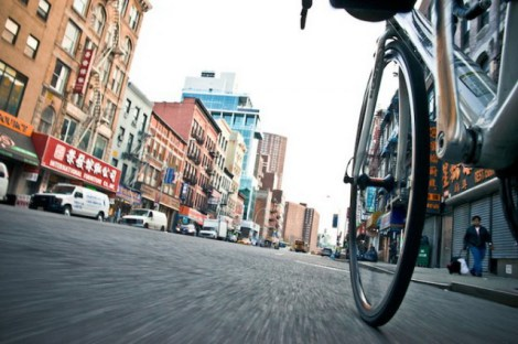 nyc-by-bike-everythingwithatwist-13