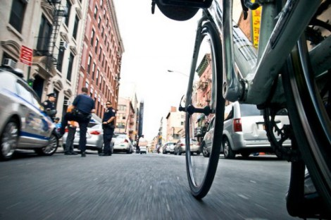 nyc-by-bike-everythingwithatwist-14
