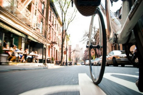 nyc-by-bike-everythingwithatwist-15