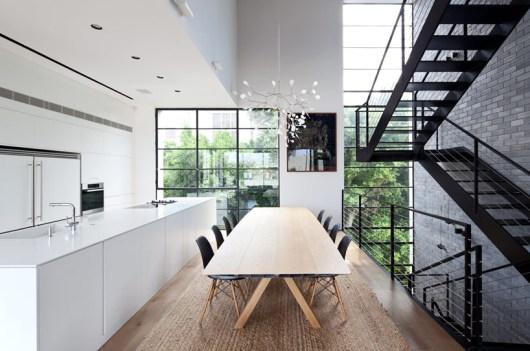 pitsou-kedem-gerliz-house-designboom-04