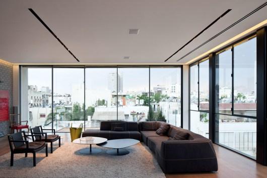 pitsou-kedem-gerliz-house-designboom-05