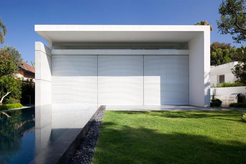 pitsou-kedem-gerliz-house-designboom-10