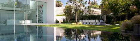 Ramat Hasharon House 13