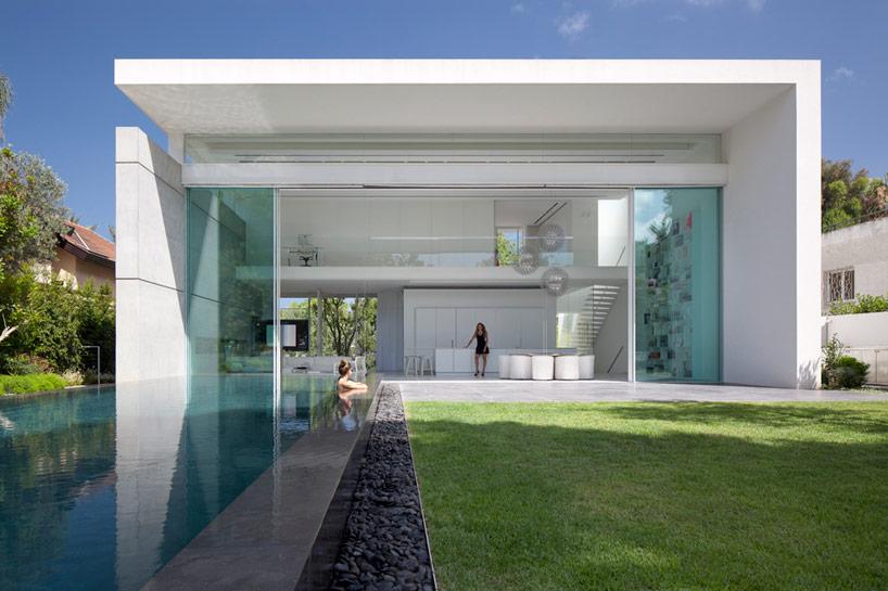 pitsou-kedem-ramat-hasharon-house-13-designboom-03