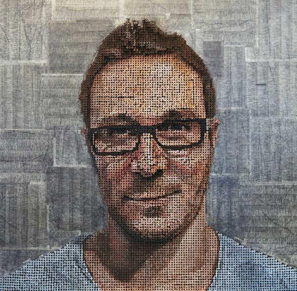 3d-screw-portraits-1