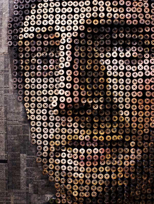 3d-screw-portraits-10
