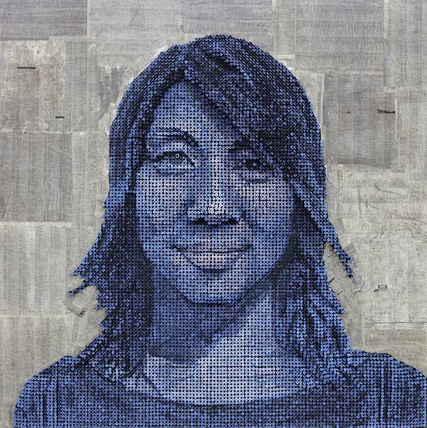 3d-screw-portraits-2