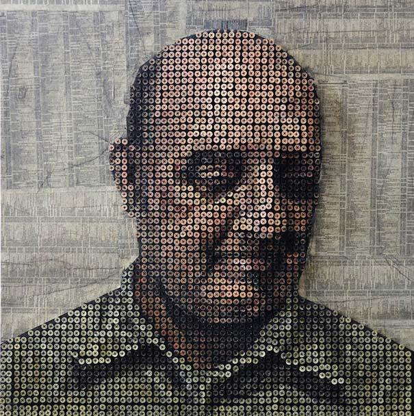 3d-screw-portraits-5
