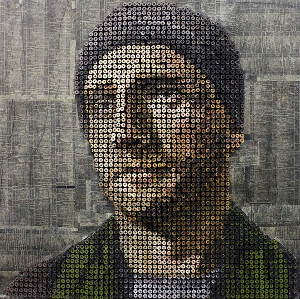 3d-screw-portraits-8