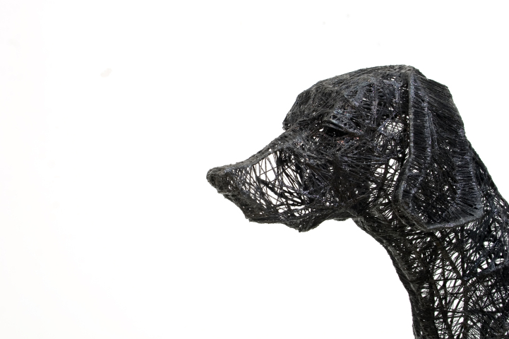 5HoundHotglue_wirewelding_stitching_Blackthread60x150x115hcm2013