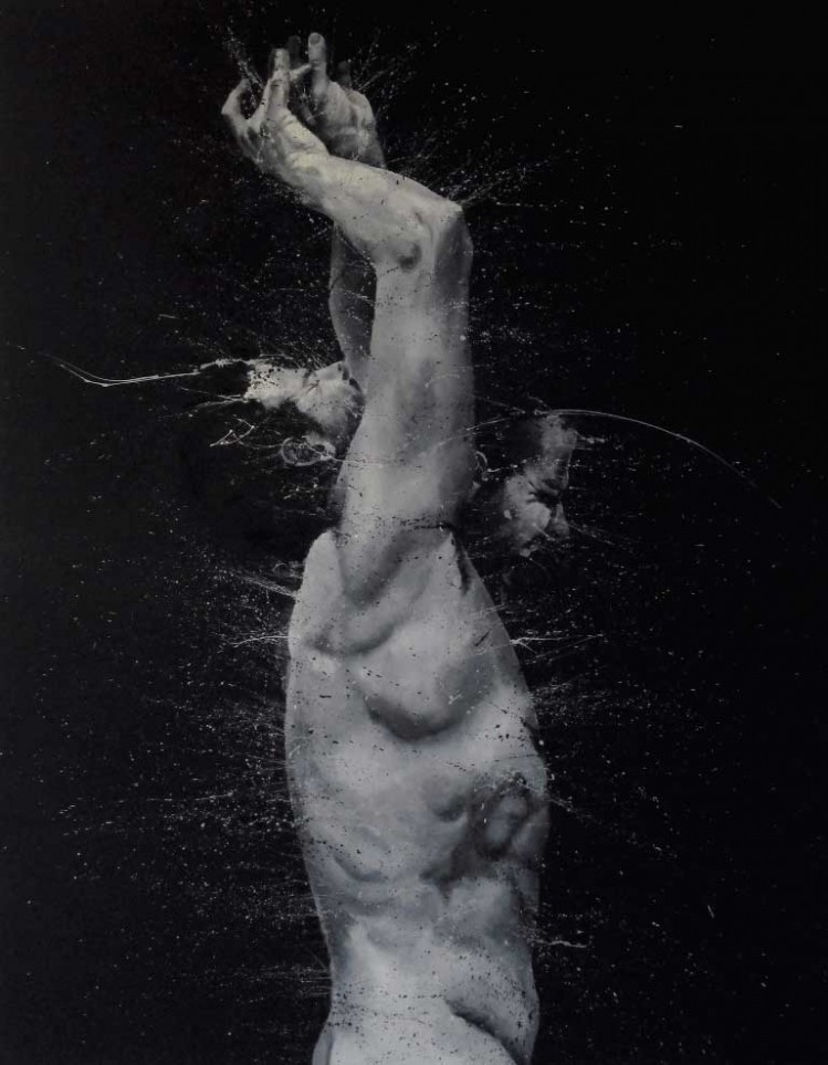 paolo troilo paintings