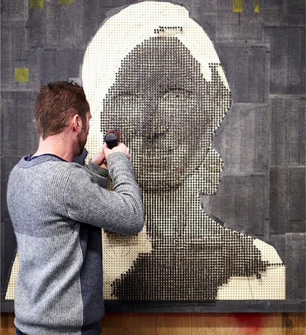 Andrew-Myers-Screws-Art-11-e1334183695589