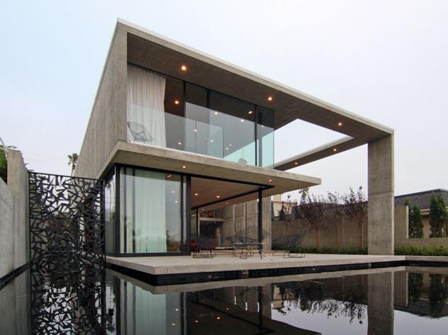 everythingwithatwist-cresta-residence-la-jolla-03