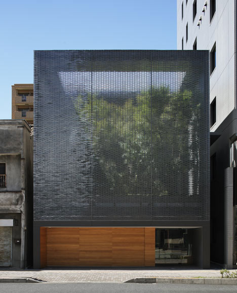 everythingwithatwist-optical-glass-house-11