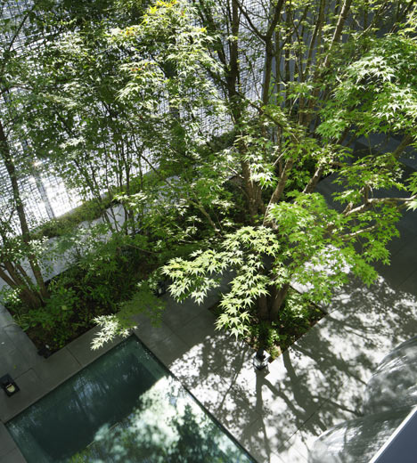 everythingwithatwist-optical-glass-house-7