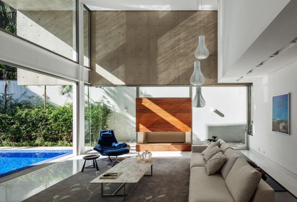 mg-residence-sao-paolo-10