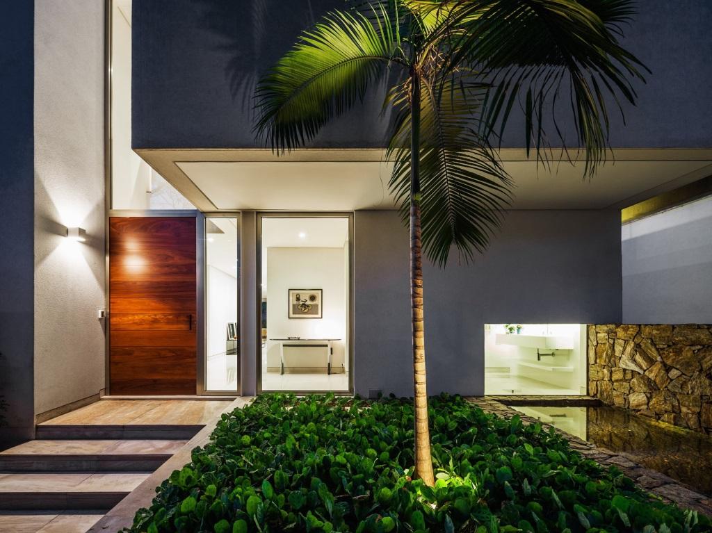 mg-residence-sao-paolo-11