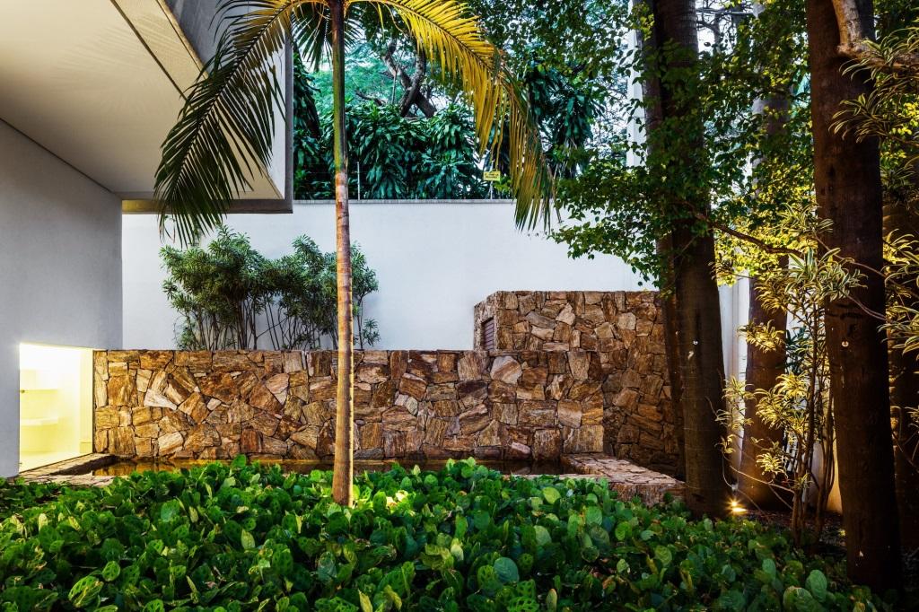 mg-residence-sao-paolo-13