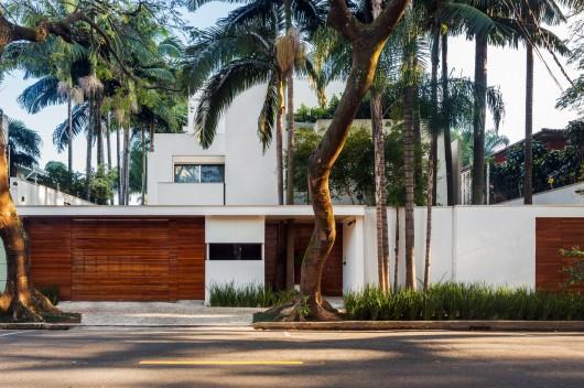 mg-residence-sao-paolo-2