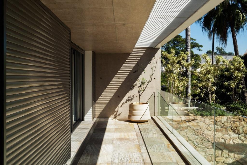 mg-residence-sao-paolo-6