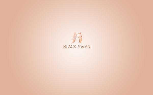 black sawan
