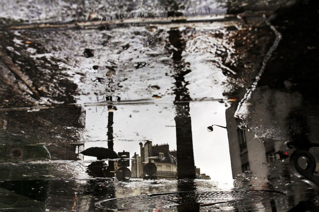 Rain-Photography-3-640x427