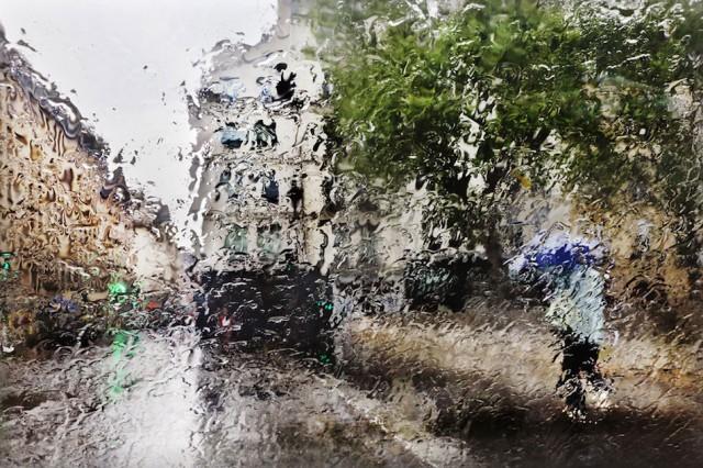 Rain-Photography-4-640x426