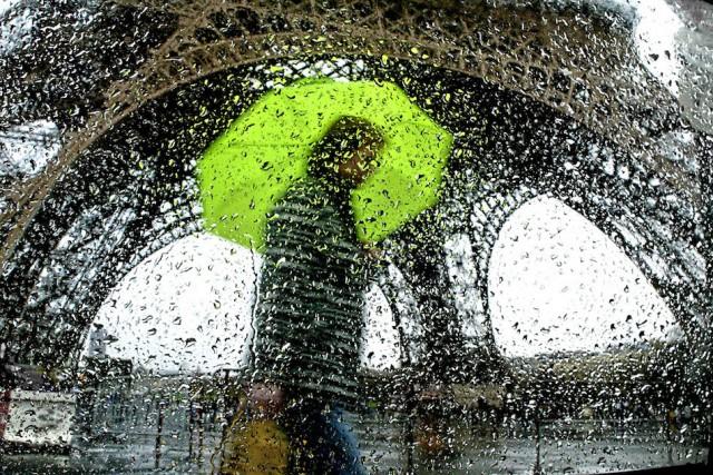 Rain-Photography-5-640x427
