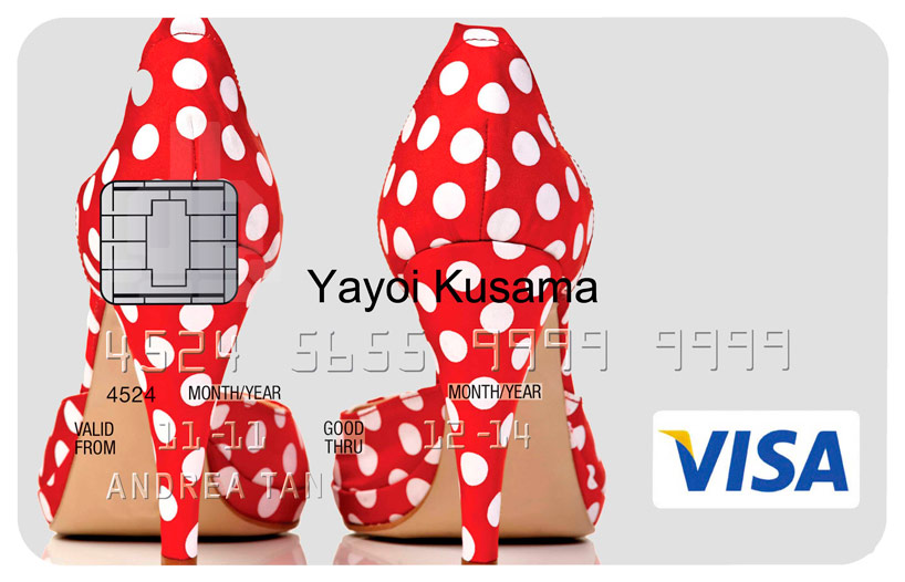 victoria-campillo-credit-card-designboom01