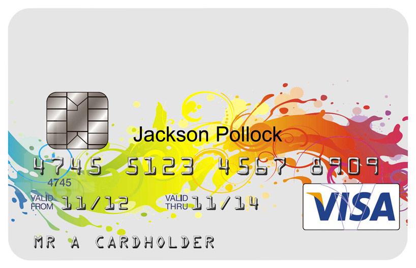 victoria-campillo-credit-card-designboom02