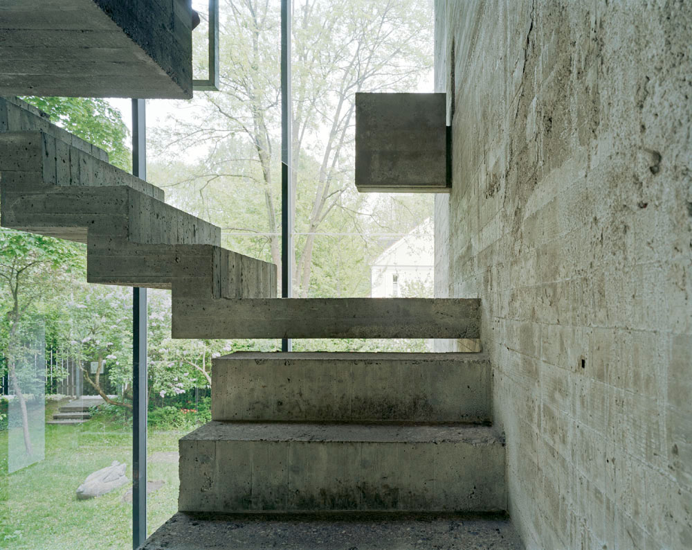 atelier-hermann-rosa-everythingwithatwist-03