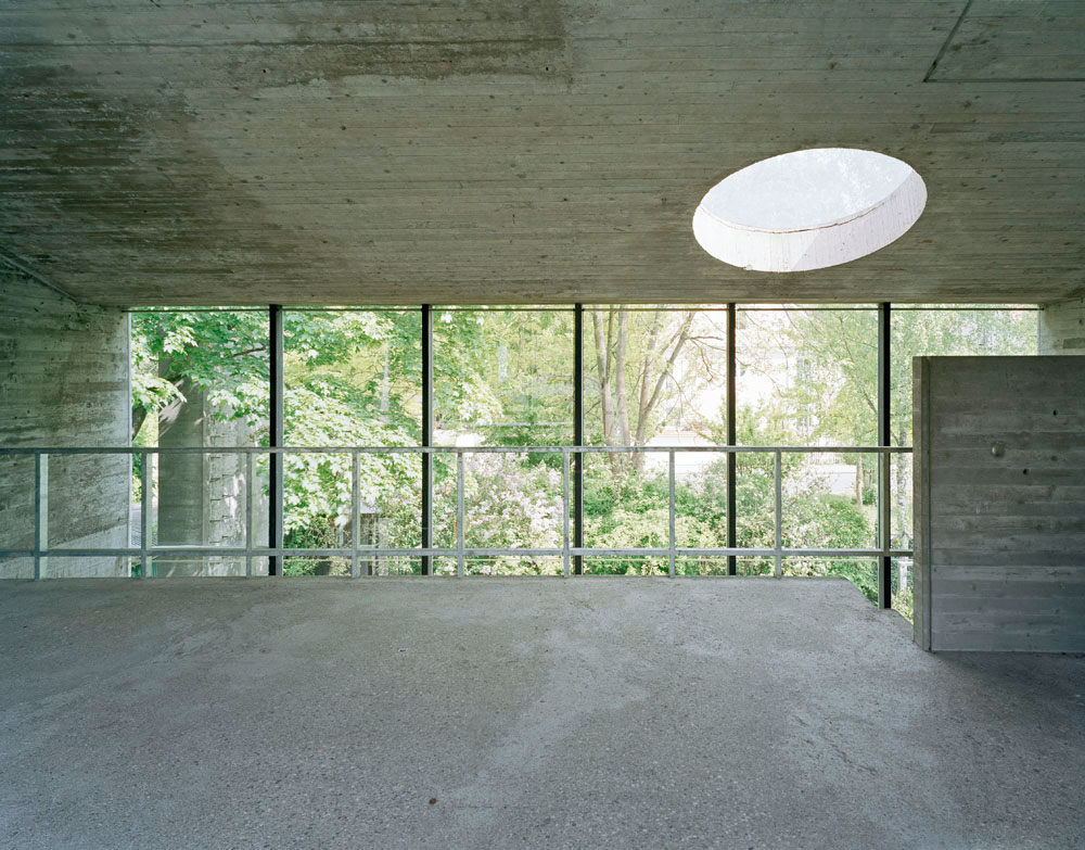 atelier-hermann-rosa-everythingwithatwist-04