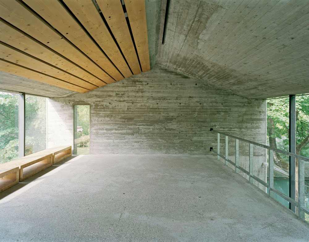 atelier-hermann-rosa-everythingwithatwist-05