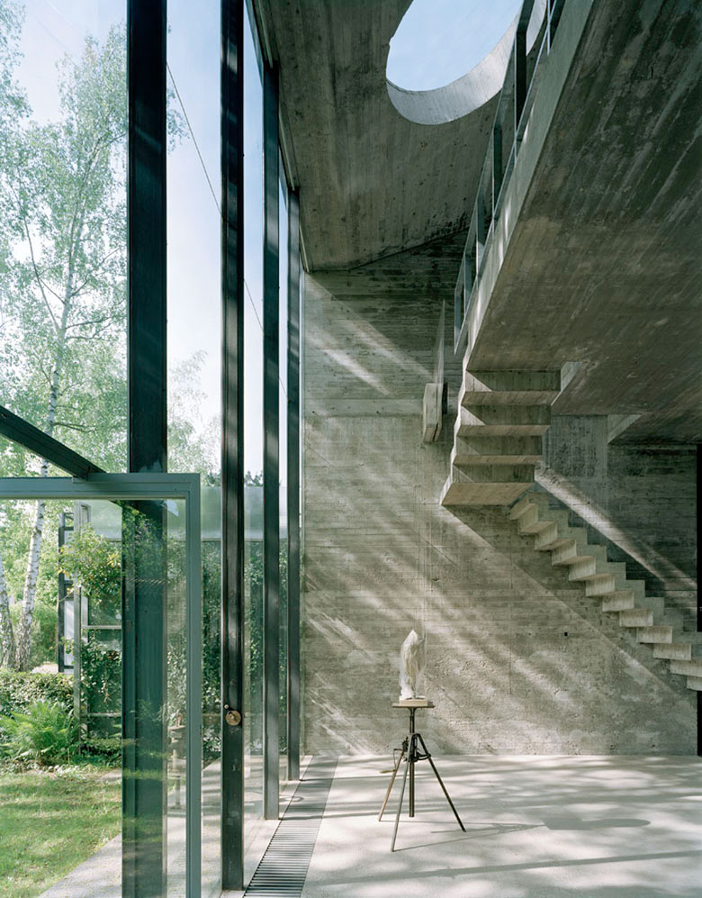 atelier-hermann-rosa-everythingwithatwist-07