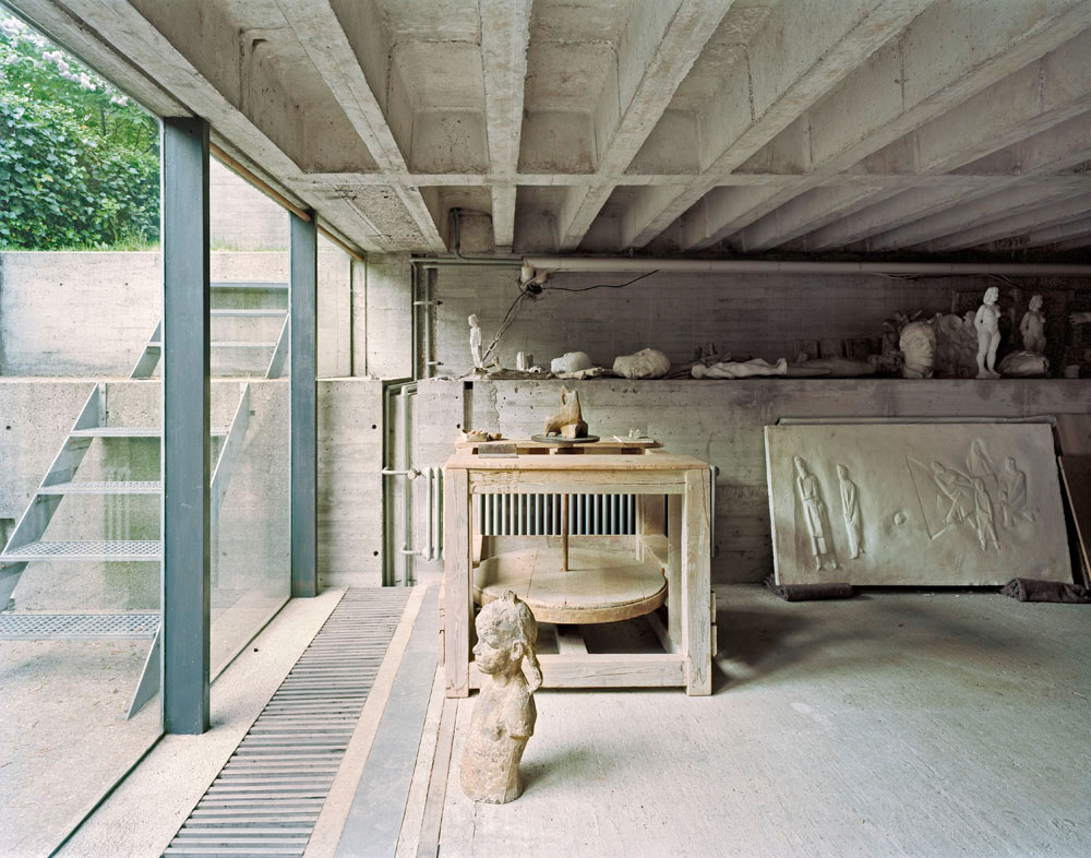 atelier-hermann-rosa-everythingwithatwist-08