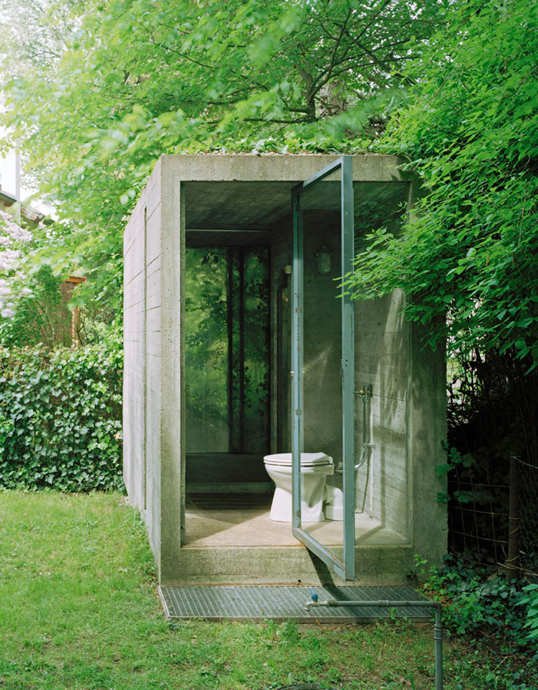 atelier-hermann-rosa-everythingwithatwist-09