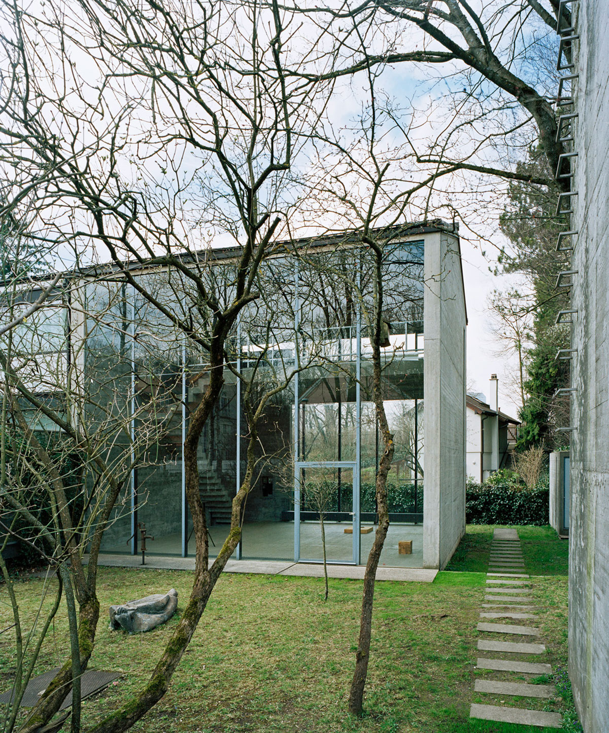 atelier-hermann-rosa-everythingwithatwist-10