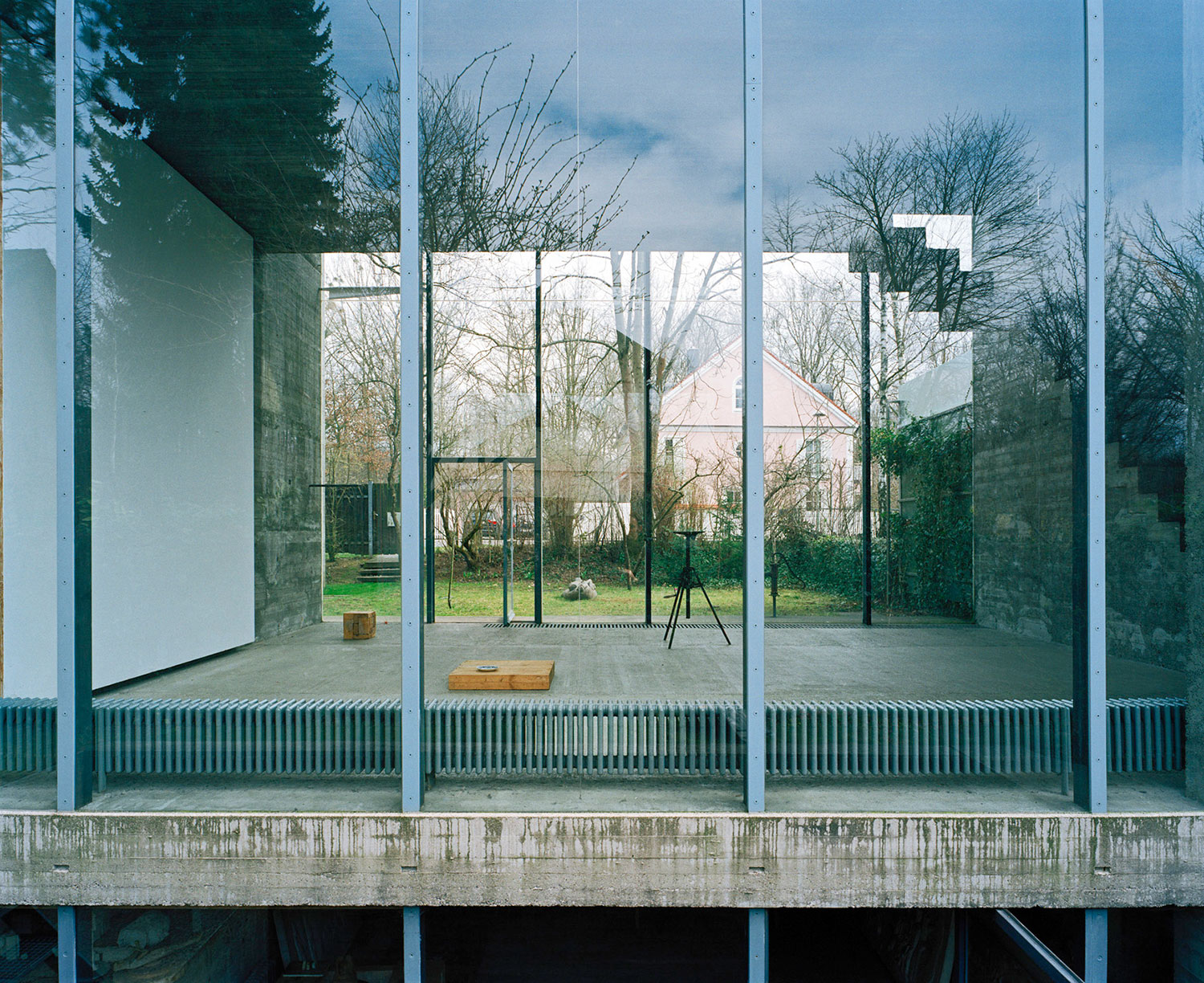 atelier-hermann-rosa-everythingwithatwist-11