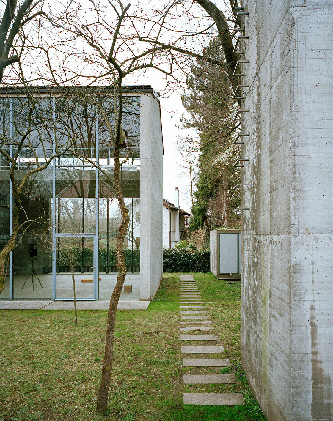 atelier-hermann-rosa-everythingwithatwist-12