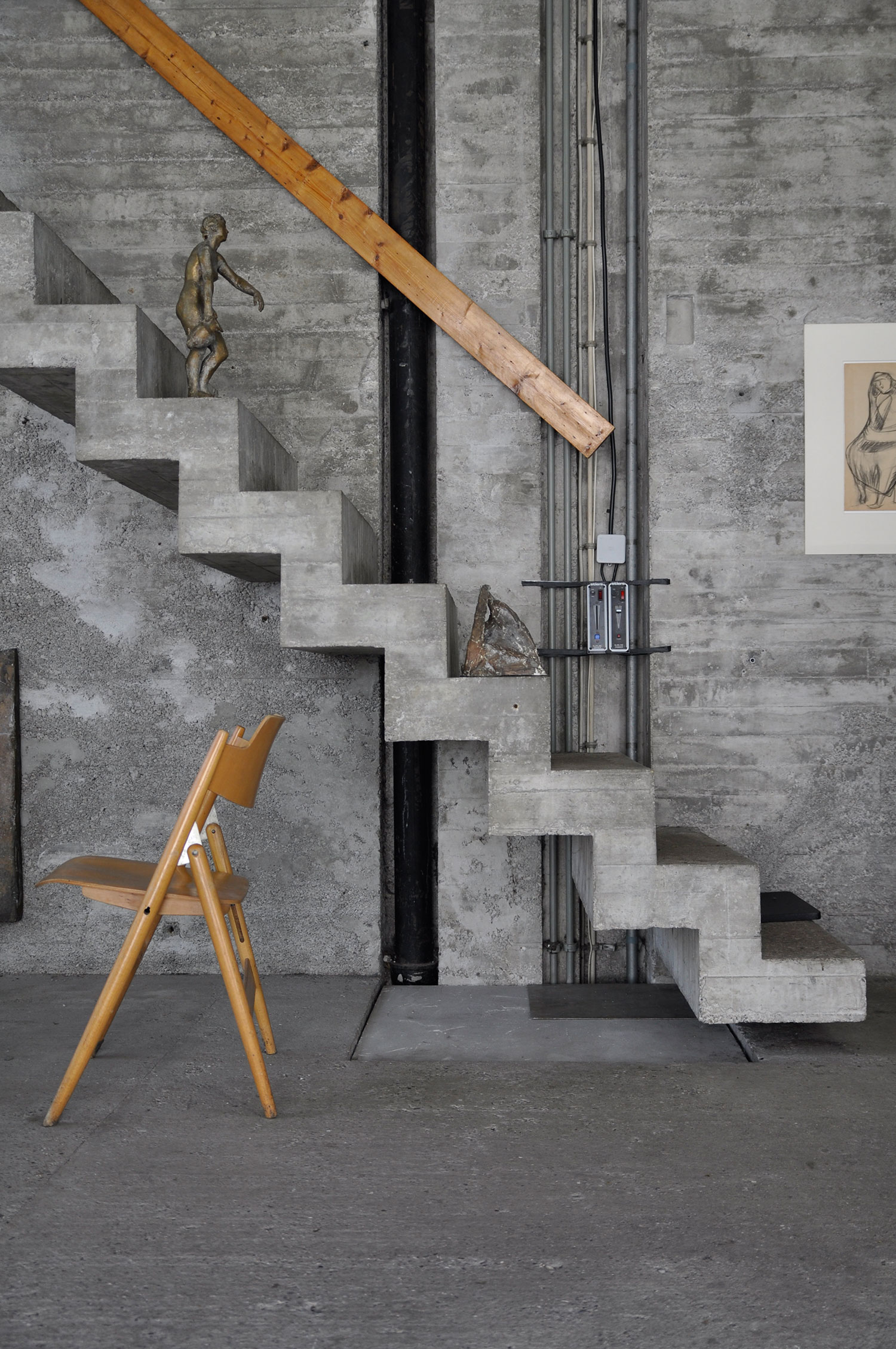 atelier-hermann-rosa-everythingwithatwist-13